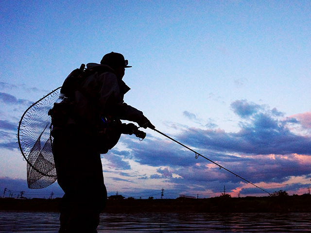 釣りビジョンオススメページ