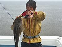 釣りビジョンおススメページ