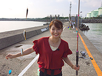 矢田美沙希