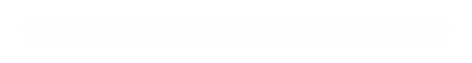 第18回トラウトキング選手権大会
