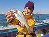 釣魚持飲のススメ