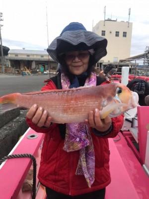 第八幸松丸の2018年12月31日(月)2枚目の写真