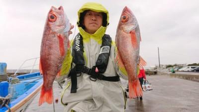 東洋丸の2019年1月12日(土)1枚目の写真