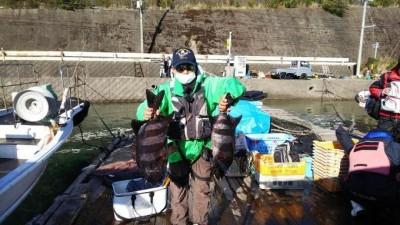 正丸の2018年12月19日(水)1枚目の写真