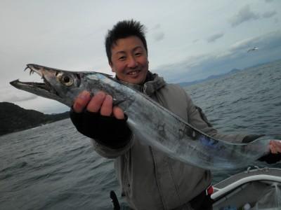 美咲丸の2018年12月9日(日)1枚目の写真
