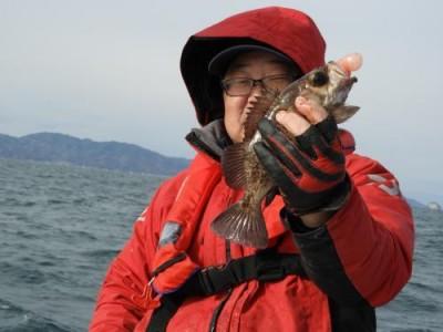 釣具の海友の2019年2月10日(日)1枚目の写真