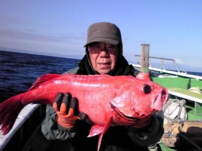 佐円丸の2019年1月19日(土)1枚目の写真