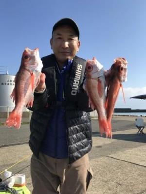 福田丸の2019年2月17日(日)2枚目の写真