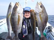 義孝丸の2019年2月22日(金)2枚目の写真