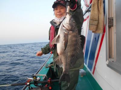 平良丸の2019年3月17日(日)1枚目の写真