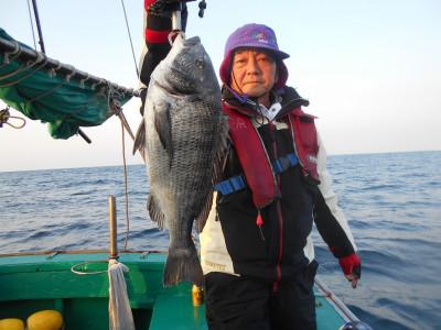 平良丸の2019年3月17日(日)2枚目の写真