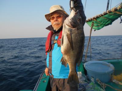 平良丸の2019年3月17日(日)3枚目の写真