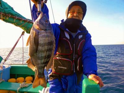 平良丸の2019年3月18日(月)3枚目の写真
