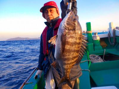 平良丸の2019年3月20日(水)1枚目の写真