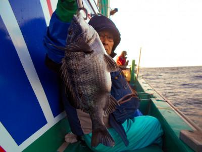 平良丸の2019年3月20日(水)3枚目の写真