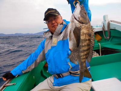 平良丸の2019年3月22日(金)1枚目の写真