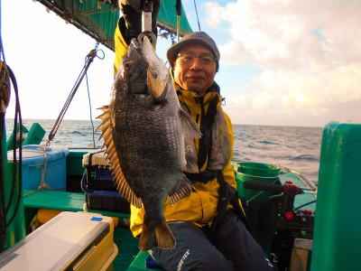 平良丸の2019年3月24日(日)1枚目の写真