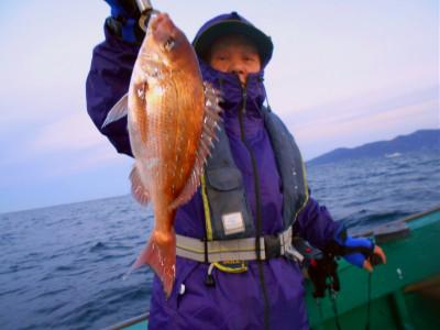 平良丸の2019年3月25日(月)3枚目の写真