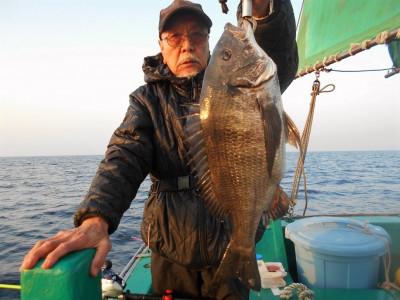 平良丸の2019年3月27日(水)2枚目の写真