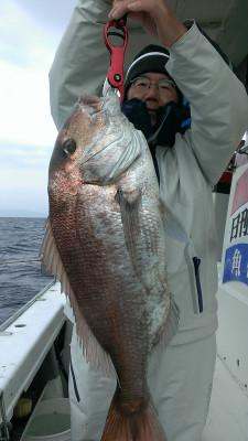 魚磯丸の2019年3月29日(金)1枚目の写真