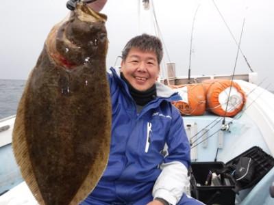 義孝丸の2019年4月7日(日)1枚目の写真