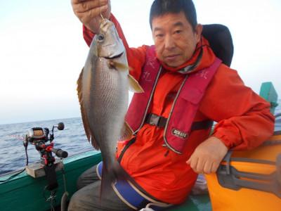 平良丸の2019年4月19日(金)3枚目の写真