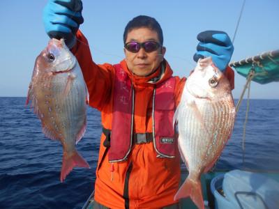 平良丸の2019年4月19日(金)4枚目の写真