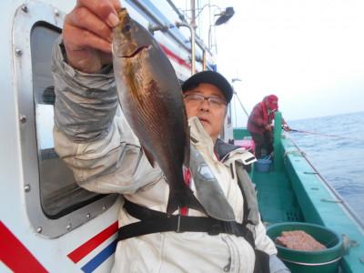平良丸の2019年4月19日(金)5枚目の写真