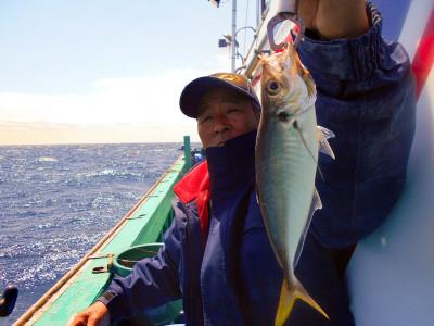 平良丸の2019年4月26日(金)1枚目の写真