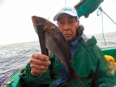 平良丸の2019年4月26日(金)3枚目の写真