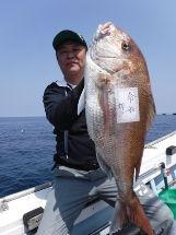 義孝丸の2019年5月2日(木)5枚目の写真