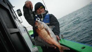 太政丸の2019年4月24日(水)1枚目の写真