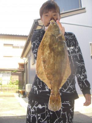 山正丸の2019年5月12日(日)5枚目の写真