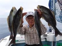 義孝丸の2019年5月27日(月)2枚目の写真