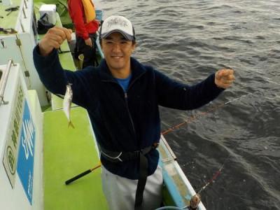 黒川本家の2019年6月12日(水)1枚目の写真