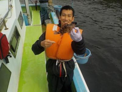 黒川本家の2019年6月12日(水)2枚目の写真