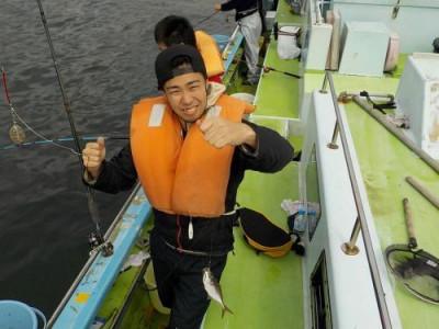 黒川本家の2019年6月12日(水)4枚目の写真