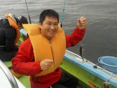 黒川本家の2019年6月12日(水)5枚目の写真