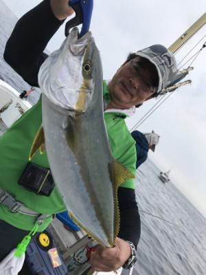 アラタニ釣具店の2019年6月21日(金)1枚目の写真