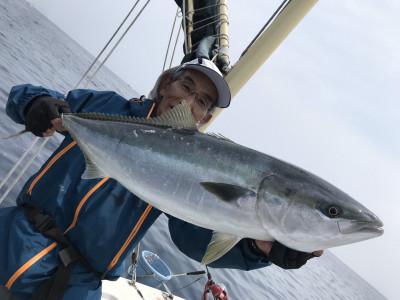 アラタニ釣具店の2019年6月21日(金)3枚目の写真