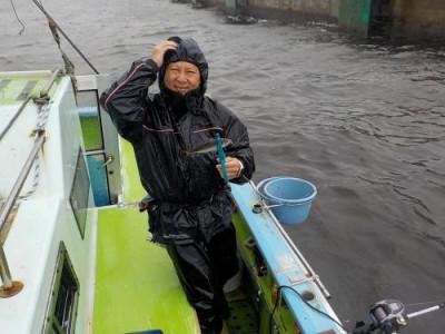 黒川本家の2019年6月24日(月)1枚目の写真