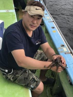 黒川本家の2019年6月25日(火)3枚目の写真