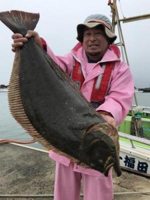 福田丸の2019年6月29日(土)2枚目の写真