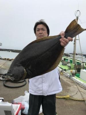 福田丸の2019年6月29日(土)3枚目の写真