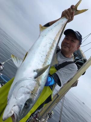 アラタニ釣具店の2019年6月29日(土)1枚目の写真