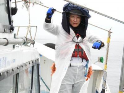 釣具の海友の2019年5月31日(金)1枚目の写真