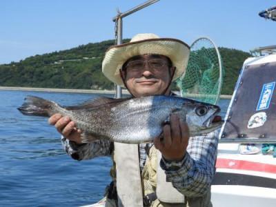 釣具の海友の2019年6月17日(月)3枚目の写真