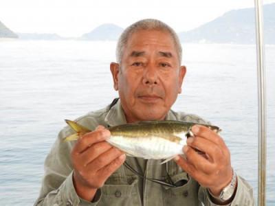 釣具の海友の2019年6月19日(水)2枚目の写真