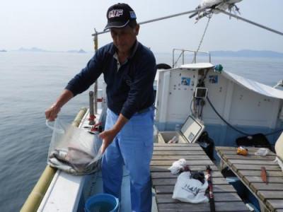 釣具の海友の2019年6月19日(水)3枚目の写真