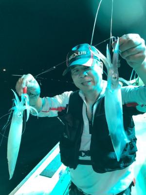 福丸の2019年7月10日(水)2枚目の写真